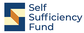 Self-Sufficiency Fund