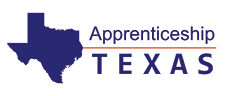 ApprenticeshipTexas Conference Logo