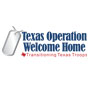 Texas Operation Welcome Home