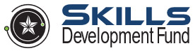 Skills Development Fund